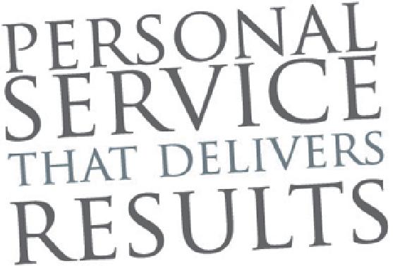 PersonalService 94k
